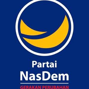 Logo-propil-nasdem