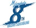 www.radarsukabumi.com
