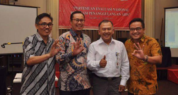KPA Ngaku Bingung, Laksanakan Perpres 124/2017