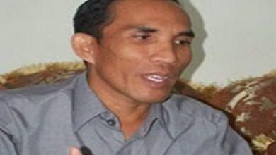 Badri Suhendi