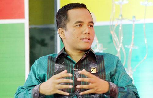 Ketua Ppp Pinterest: PPP Bela Jokowi *Soal Kritikan Jokowi Kepada Presiden