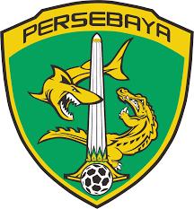 Jadwal Persebaya Liga 1 2018