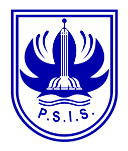 Jadwal PSIS Semarang Liga 1 2018
