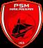Jadwal PSM Makassar Liga 1 2018