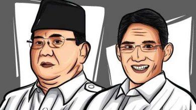 Koalisi Indonesia Adil dan Makmur