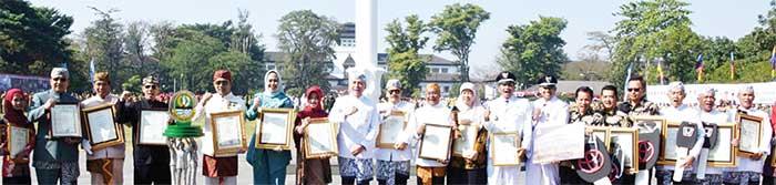 jabar5 - Jabar Provinsi Terdepan di Indonesia