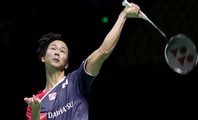 670 446 jeremy gan akan biarkan yuta watanabe tetap bermain rangkap m  670x405 - Jeremy Gan Biarkan Yuta Watanabe Bermain Rangkap