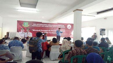 Achmad Fahmi 9 390x220 - 46 Orang Idap HIV/AIDS