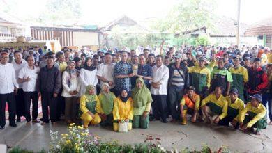 Achmad Fahmi. 390x220 - Pasukan Kuning Naik Gaji
