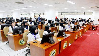 Calon Pegawai Negeri Sipil CPNS 390x220 - Rekrutmen CPNS Kota Sukabumi Kembali Dibuka