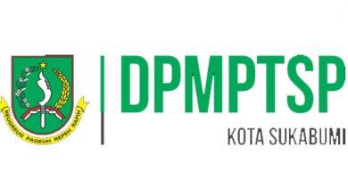 DPMPTSP Kota Sukabumi 390x220 - Retrisbusi Perizinan Over Target