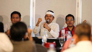 Dedi Mulyadi 1 390x220 - Tes Keagaman Untuk Capres Tidak Produktif