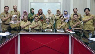 Dinas Kesehatan Kota Sukabumi 390x220 - Dinkes Kota Sukabumi Buka Pos Kesehatan, Ini Lokasinya