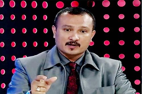 Disebutkannya nama Menteri Dalam Negeri Tjahjo Kumolo oleh Mantan Bupati Bekasi Neneng Hasanah - PDIP Manfaatkan Kekuasaannya Untuk Korupsi