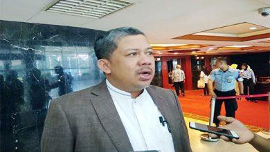 Fahri Hamzah 2 390x220 - Debat Capres Kayak Cerdas Cermat SD