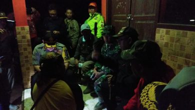 IMG 20190101 WA0001 390x220 - 41 Jiwa Dinyatakan Hilang Tertimbun Longsor Kampung Adat Desa Sirnaresmi