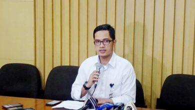 Juru Bicara KPK Febri Dians 390x220 - KPK Dalami Keterlibatan Tjahjo di Meikarta