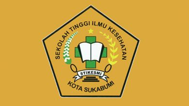 Stikes Sukabumi  390x220 - Stikes Sukabumi Go Internasional