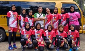 Stikes Sukabumi TIM Volly Wanita 300x181 - Stikes Sukabumi Go Internasional