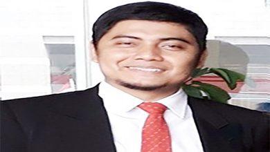 Teguh Hariyanto 390x220 - Tabloid Indonesia Barokah Masuk Sukabumi