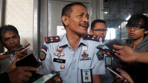 WhatsApp Image 2019 01 17 at 13.42.18 1 e1547711189290 - Sanksi Terberat untuk Oknum Pegawai Lapas Nyomplong, Jika ...