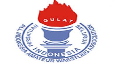 logo gulat 390x220 - Pengurus KONI Lama Diminta Bertanggung Jawab