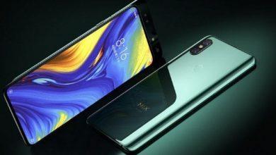 xiaomi mi mix 3 390x220 - MayDay, Xiaomi Turunkan Harga Sampai 5 Mei