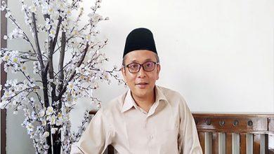 Badan Pengawas Pemilu 390x220 - Ketua Bawaslu Kota Sukabumi, Ending Muhidin