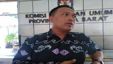 Endun Abdul Haq 390x220 - KPU Daerah Harus Dirikan TPS Aman Dari Bencana
