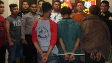 Gadis Lampung Diperkosa 390x220 - Biadab ! Gadis Lampung Diperkosa Ayah, Kakak, dan Adik Sebanyak 185 Kali