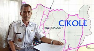 Kelurahan-Cikole-Sukabumi