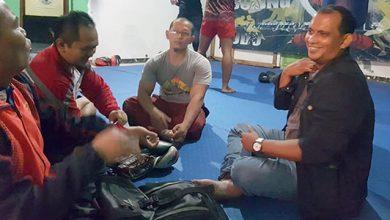 Koni Kota Sukabumi 390x220 - Ketum KONI Terpilih Mulai Blusukan