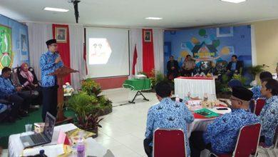 Musrenbang Kec Citamiang 390x220 - Walikota Puji Musrenbang Kecamatan Citamiang