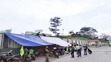PT Siam Cemen Group SCG 390x220 - F-Hukatan Kembali Meradang