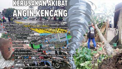 Puting Beliung Sukabumi 390x220 - Sukabumi Diamuk Puting Beliung