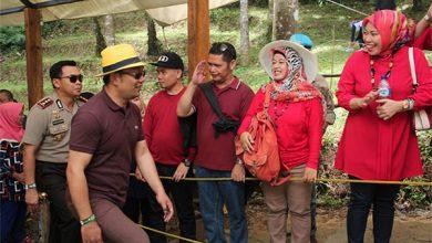 Ridwan kamil 1 390x220 - Kang Emil Dilaporkan ke Bawaslu