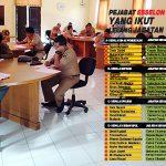 BKPSDM Kabupaten Sukabumi