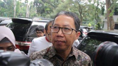 ketua pssi 390x220 - Joko Driyono Kembali di Panggil Satgas Antimafia Bola
