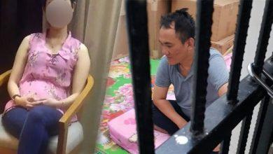 Andi Arief 390x220 - Andi Arief Dibekuk Polisi, Bersama  Seorang Wanita ?
