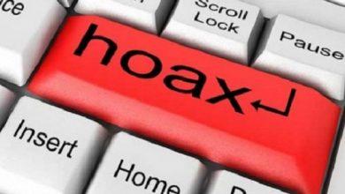 HOAX 390x220 - Hoax dan Ujaran Kebencian Terbesar Di Jabar