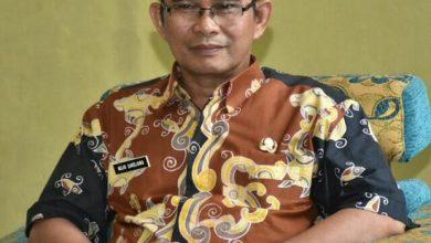 KOL I 2 390x220 - Tugas Panitia Pilkades Itu Berat, Kata Wabup Sukabumi