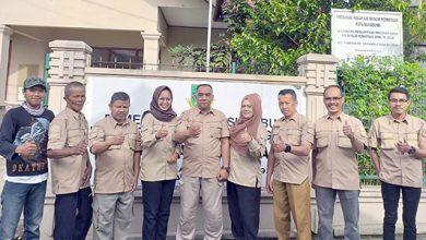 Kelurahan Cikondang 390x220 - Prioritaskan Program Pengembangan UMKM