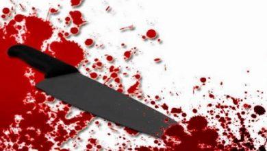 Kriminal 390x220 - Pria Asal Wanayasa Gorok Leher Usai Cerai dengan Istri
