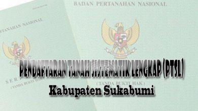 PTSL Kab Sukabumi 390x220 - Kejari 'Pelototi' Program PTSL