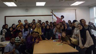 Universitas Muhammadiyah Sukabumi Administrasi Publik 5 390x220 - Program Lecturer Exchange FIAH Ummi dengan MSU Malaysia
