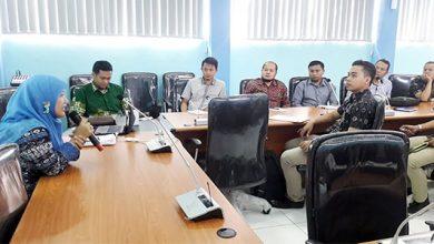 Wakil Rektor I Ummi Reny Sukmawani 390x220 - Ummi Tingkatkan Kualitas Kompetensi Dosen