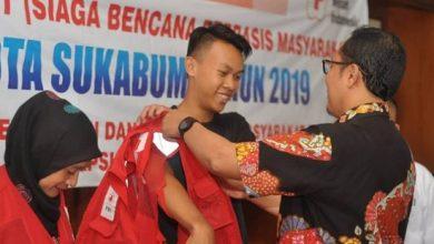 pemkot sukabumi SIBAT 390x220 - Wali Kota Sukabumi: Relawan SIBAT Hadir Lebih Awal Saat Bencana