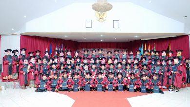 A HL OK 390x220 - Universitas Nusa Putra Cetak 150 Generasi Terbaik