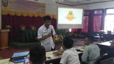DPMD Kab Sukabumi 390x220 - DPMD Luncurkan Apilikasi Sipades