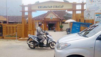 Kecamatan Ciracap 390x220 - 2019 Pemantapan Wisata Geo Park